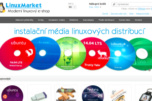 linuxmarket